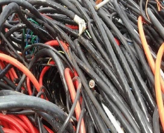 电缆技术创新及存在哪些问题