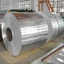上海铝卷回收